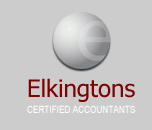 Chartered accountants and Accounting firm in Nottingham, Derby, Hucknall and Mansfield