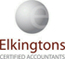 Elkingtons Certified Accountants for the midlands